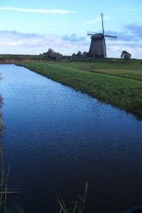 Holland Moulins 2