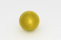 balls of materials 1