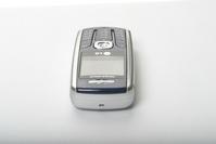 phone LG C3100 4