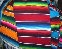 colores de Saltillo