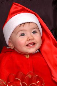 Natal Sofia # 2