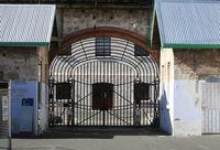historic prison 5