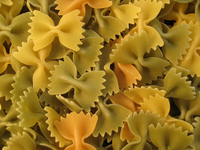 pasta texture 1