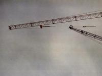 crane_one