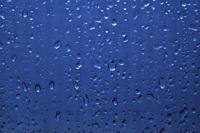 waterdrops 1