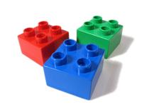 Play Bricks 2