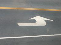 Street Lines 4