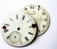 broken time 2