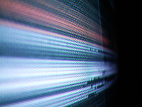 screen encrypt