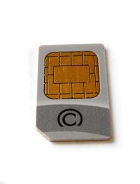 sim card 2