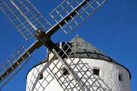 Spain Mill 4