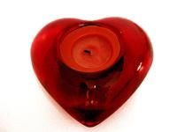 Heart Wax