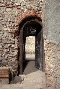 old castle detailss 13