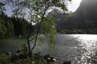 berchtesgaden 2