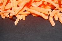 Match Stick Carrots 24