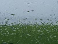 Wet Windows 1