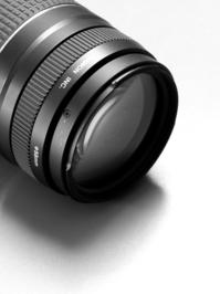 35mm Camera 5