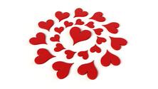 Valentines Series II 7