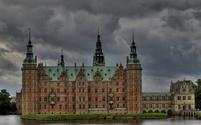 Castle - HDR
