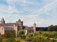 Castle Westhove 1