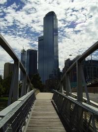 Rialto, Melbourne