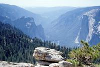 Yosemite Series 2