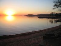 Guaiba sunset 02