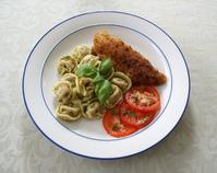 fish n pasta 2