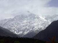 Himalya 2