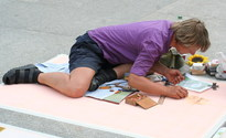 street-art 2