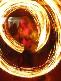 fire games 3