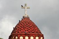 Iglesia de La Merced / La Merced Church