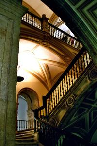 Sevilla university