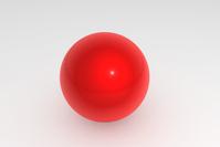 balls of materials 3
