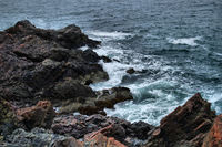Nahant Shoreline