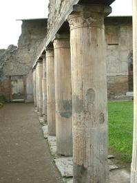 pompei 8