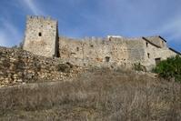 Castillo Castellar 2