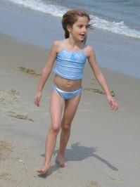 Beach Trip 04 5