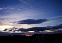 Cloud Sky 2