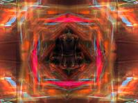 AbstractionNo 2