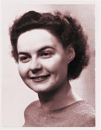 great aunt vera