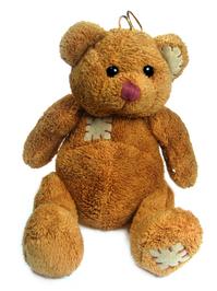 mascot_toy 1