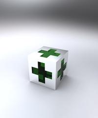 Pharmacy Box