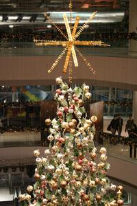 Christmas Festive
