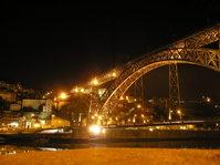 Porto Night 3
