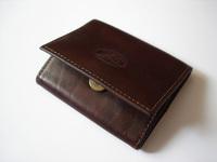 Tony Perotti Wallet 2