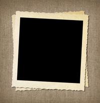 Photo Frame 7