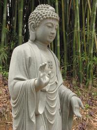 Zulai Temple