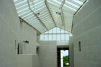 museum of modern art bornholm