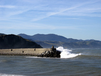 sea power 1